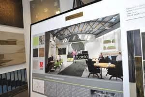Interior Design Scholarships by Daltile Announces Winner Of Third Annual Daltile Interior