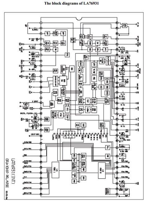 xlr 1 4 mic cable wiring diagram xlr wiring diagrams
