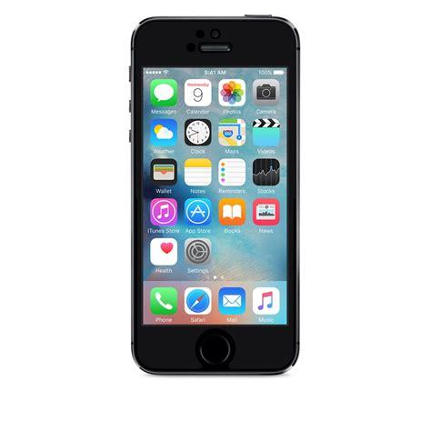 iphone  miami mobiles distributors