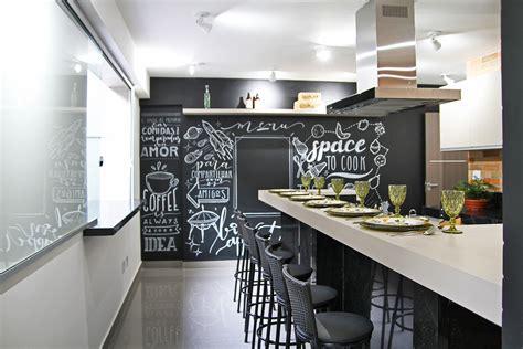 decoração varanda pequena quarto sala cozinha e churrasqueira mediabix inspira 231 227 o