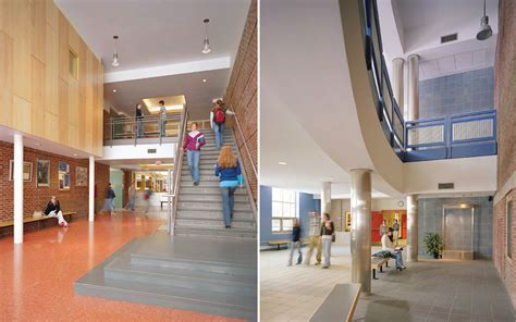 interior design high requirements interior design requirements high psoriasisguru com
