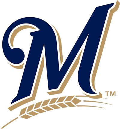brewers colors milwaukee brewers colors hex rgb and cmyk team color codes