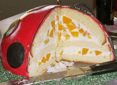Zebra Kuppel Kuchen Beliebte Rezepte Urlaub Kuchen
