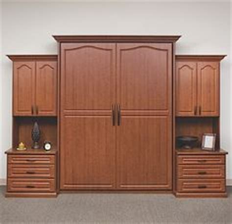 murphy bed parts 1000 images about wall bed on pinterest wall beds murphy beds and hideaway bed