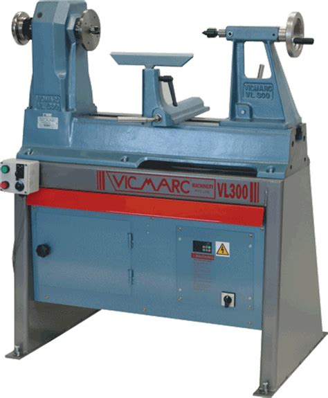Woodworking Book Of Woodworking Hand Tools Craigslist In