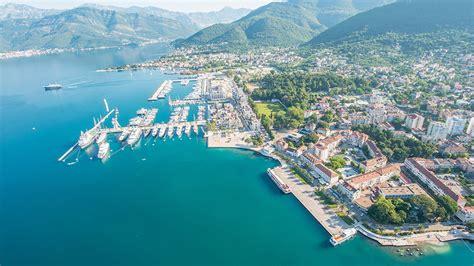 porto montengro porto montenegro the mediterranean s leading luxury