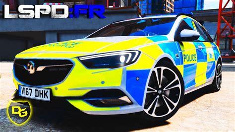 Auto Auf Englisch 171 die englische polizei 187 gta 5 lspd fr 142 deutsch