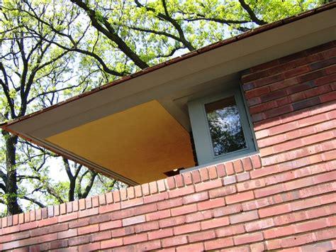 malcolm willey house malcolm willey house frank lloyd wright 1934 willey