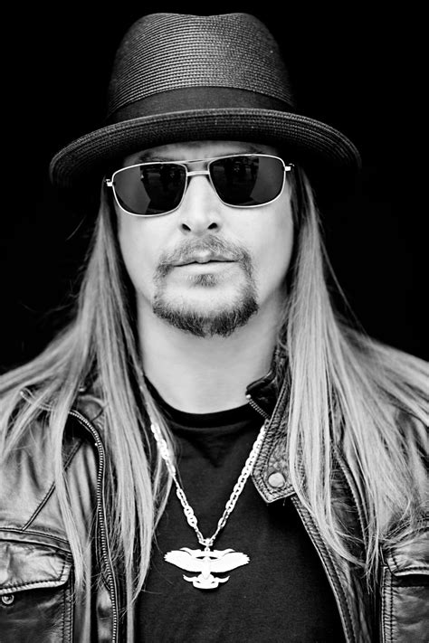 kid rock the godfather s kid rock to headline daytona pre