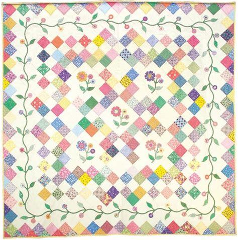 Antique Quilt Designs by Vintage Quilt Designs Quizes