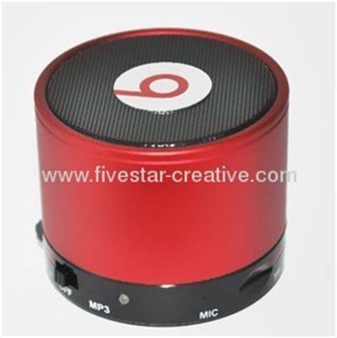 Mini Wireless Speaker Limited Edition Bluetooth Model Beats Pill strong bass beats by dr dre wireless bluetooth speakers from china manufacturer hk rui qi