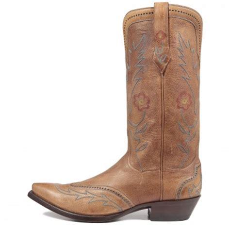 lil abner j b hill boot company j b hill boot company
