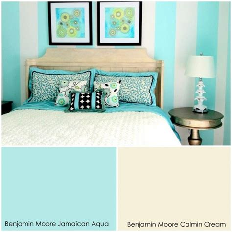 aqua bedroom color schemes green grey and white color scheme my web value grey and white nurani