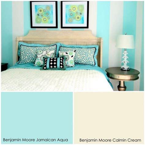 turquoise paint colors bedroom aqua and white bedroom ideas grey paint color scheme