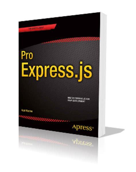 node js express template pro express js master express js the node js framework