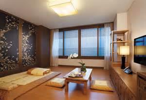 Sets best korean traditional living room furniture sets korean