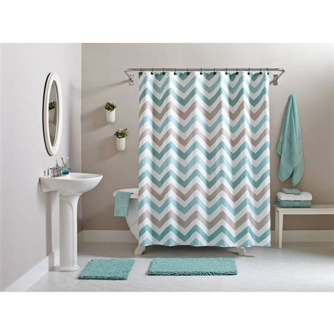 chevron bathroom accessories yellow and gray chevron bathroom accessories