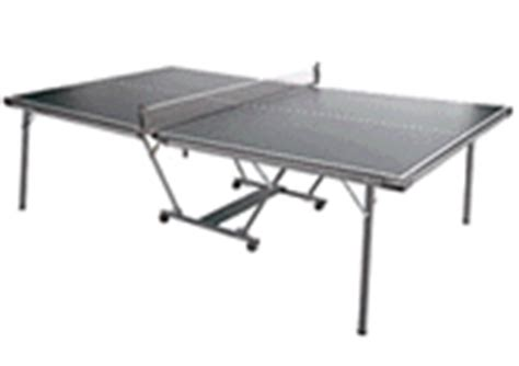ping pong tables table tennis equipment and table tennis