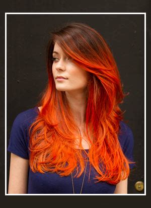 urban hair color pictures urban hair color in 2016 amazing photo haircolorideas org