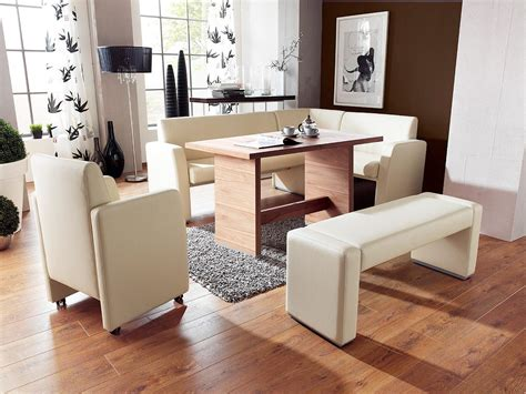 Corner Bench Kitchen Table Set A Kitchen And Dining Nook Kitchen Corner Table Set