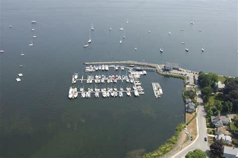 freedom boat club rhode island reviews rhode island yacht club in cranston ri united states