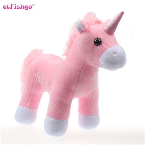 doll unicorn lovely unicorn soft plush doll toys unicorn soft