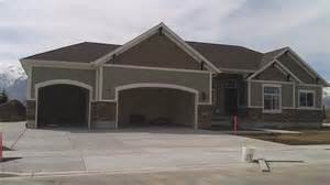 Home Design Exterior Color Schemes house colors brown house color schemes cream exterior color scheme