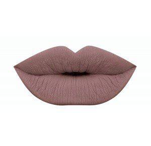 Satuan Dose Of Colours Matte Lipstick Like Ori dose of colors matte lipstick desert suede brand new