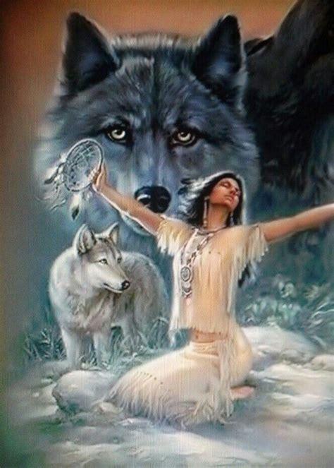 imagenes mujeres que corren con lobos 1000 images about mujeres que corren con los lobos p 229