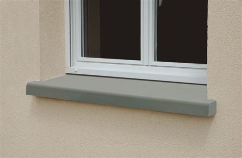 Fensterbank Beton by Weser Fensterbank Aus Beton By Weser