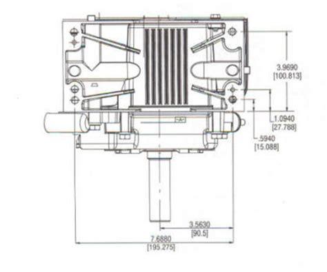 engine wiring diagrams also briggs stratton 1 2 hp engine