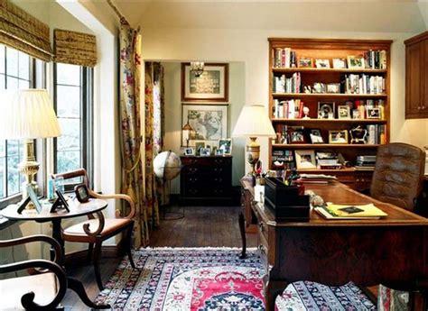 british home interiors фотогалерея 171 колониальный стиль 187 домфронт