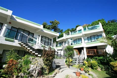 best hotels in boracay best cheap hotels in boracay you should book today