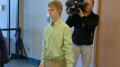 wiki ethan couch affluenza wikipedia the free encyclopedia 2015 fireworks