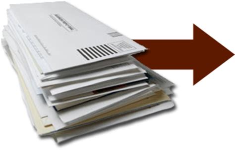 does mail get delivered on new years orlando direct mail marketing