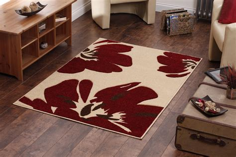 beautiful rugs beautiful rug rugs ideas
