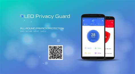 privacy guard 10 best app lockers for android 2017 best secure android apps