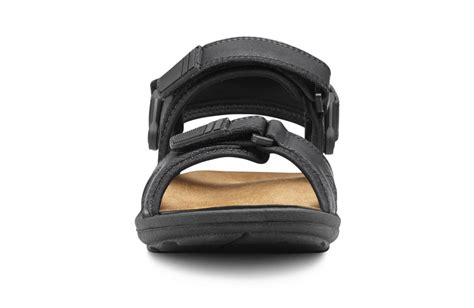 pastor comfort dr comfort greg men s sandals free shipping