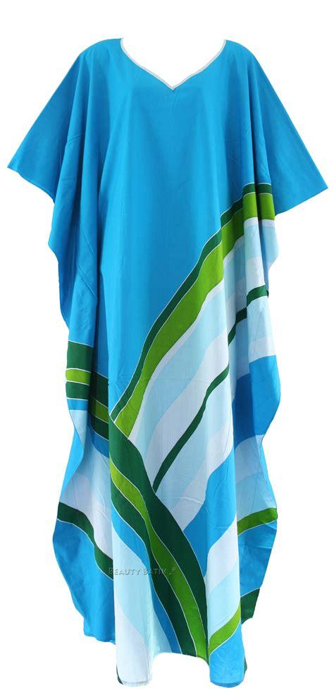 Grosir Kaftan pin kaftan tags borong sifon grosir maxi dress modern on