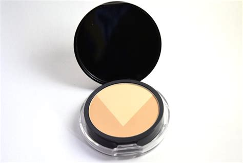 Maybelline V maybelline v duo powder review swatches