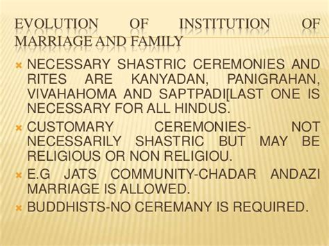section 14 of hindu marriage act concept and nature of marriage