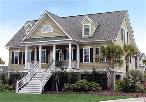 low country architecture house plans low country house plans low country house plans e architectural design page 2