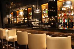 kitchen dining design ideas interior design restaurant bar restaurant back bar designs