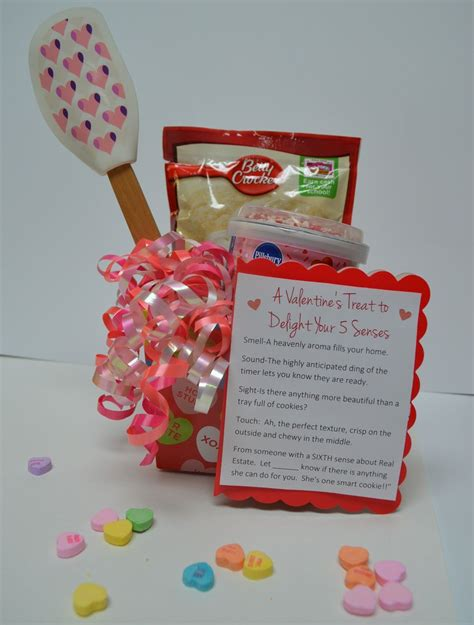 corporate valentines gifts s day pop by idea quot a s day treat to
