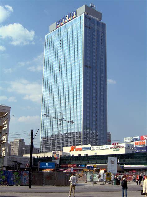 park inn radison berlin file parkinnnew jpg wikimedia commons