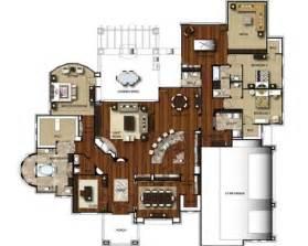 jimmy homes floor plans jimmy homes floor plans gurus floor