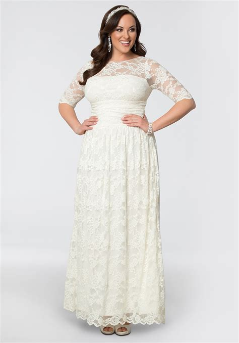 Sy1glsab74 Simple Casual Black White Dress Size S Size M Size L winter wedding dress styles ideas david s bridal