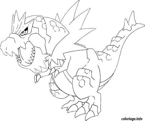 coloring pages of pokemon ex lugia ex pokemon coloring pages images pokemon images