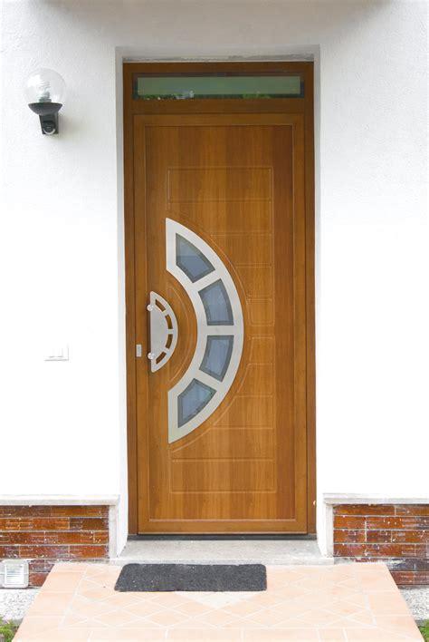 porta da esterno con vetro porte esterne con vetro hh35 187 regardsdefemmes