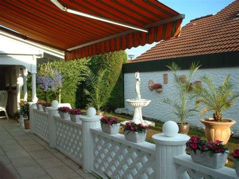 wie schreibt terrasse terrasse balkon terrasse mein domizil zimmerschau